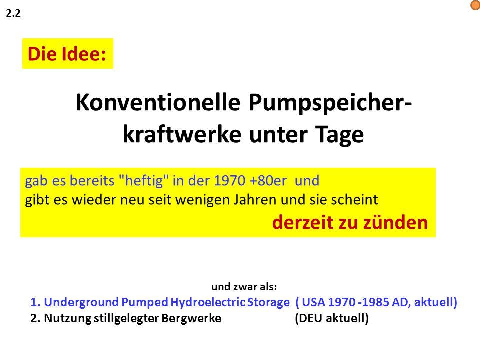 Speicher: Bergei-TS.PSKW_GrobKalkulation.xlsm!D1_TS; Kap.