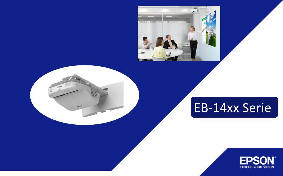 EB-14xx Serie