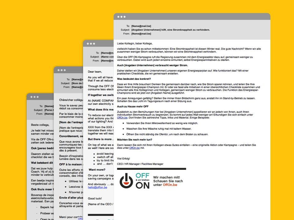 2014114_OFF ON Toolkit für Unternehmen_v.126