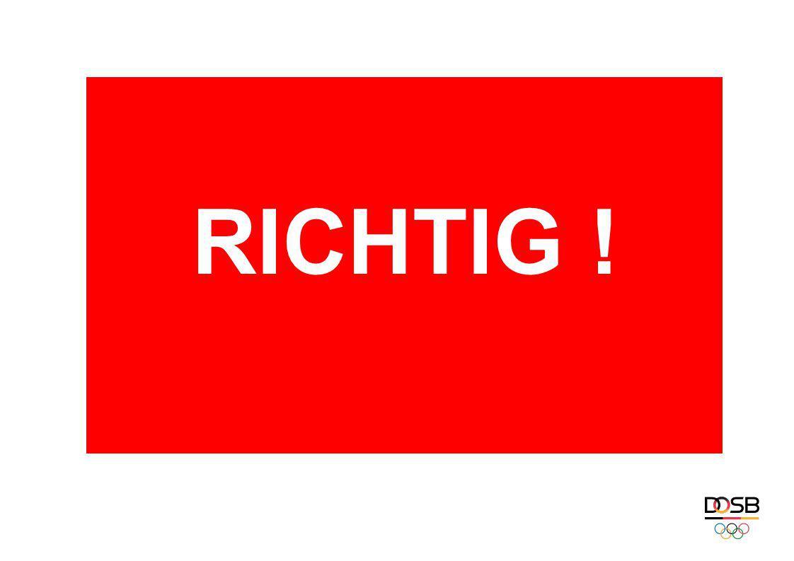 13,58 01,27 cm 13,58 cm 01,27 13,58 01,27 cm 13,58 cm 01,27 07,00 cm 17,50 09,23 cm 19,73 Fußzeile pro Folie oder für alle/mehrere anpassen über Menü: Einfügen // Text // Kopf- und Fußzeile Hilfslinien anzeigen über Menu: Ansicht // Anzeigen // Haken bei Führungslinien setzten Folie in Ursprungsform bringen über Menu: Start // Folien // Zurücksetzen Wechsel des Folienlayouts im Menü über: Start // Folien // Layout Listenebene verringern Wechsel der Textebene im Menü über: Start // Absatz // Listenebene erhöhen/verringern Listenebene erhöhen 09,50 cm 01,00 09,23 01,27 cm 09,50 01,00 cm 06,00 04,50 cm 07,00 17,50 cm 09,23 19,73 cm 06,25 04,25 cm RICHTIG !