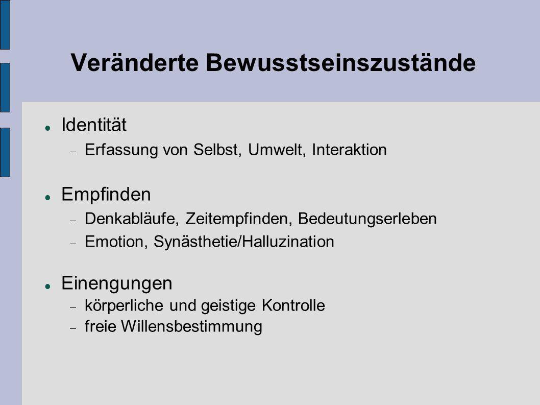 Durchführung halb-strukturierte Interviews Frage-Leitfaden Postfragebogen Dauer: zw.