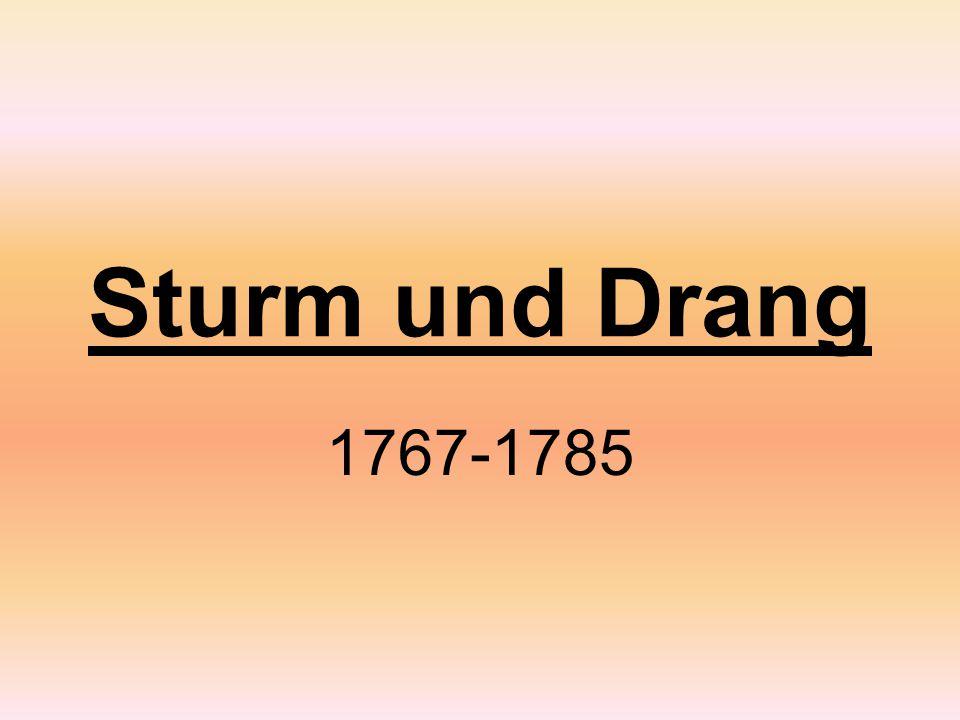 Quellen deutsch.kompetent Literaturgeschichte kurzgefasst Spiegel online – Gutenberg-Bibliothek http://www.ammermann.de/Klassik/images/Goethe_1791_Epoc henzent rum_47.jpghttp://www.ammermann.de/Klassik/images/Goethe_1791_Epoc henzent http://images.zeit.de/kultur/literatur/2009-11/friedrich- schiller/friedrich-schiller-540x540.jpg Anna, Hanna, Charleen, Annika12