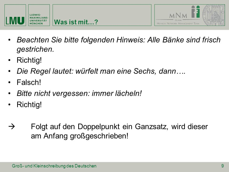 Quellen Deutsche Rechtschreibung.Regeln und Wörterverzeichnis.