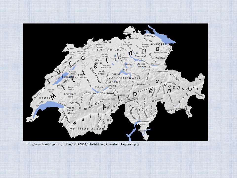 Chronologie der Schweiz Hochuli 1998, S.17