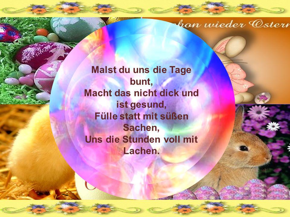 FRÜHLINGSBLUMEN zur OSTERZEIT Steinkraut Salbei Frühlingsknotenblume Kuhschelle