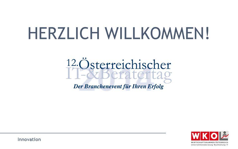 Highlights der GPLA Walter Fellner NÖGKK Wien, 27.November 2014