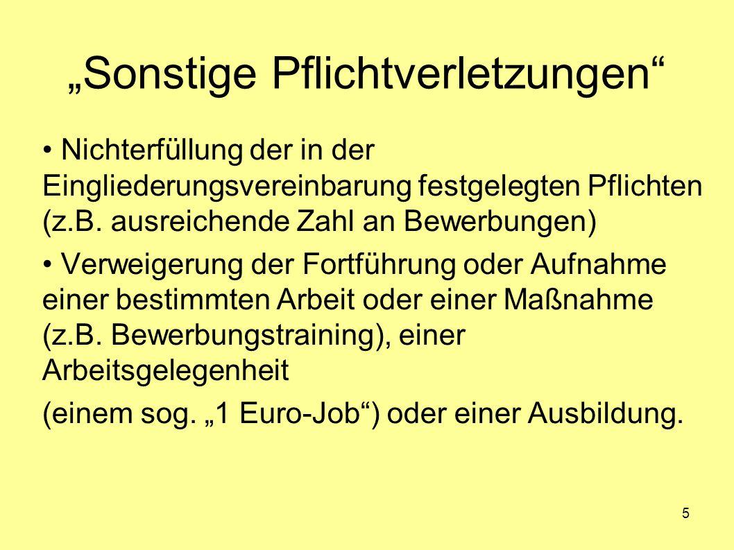 16 BehördenmitarbeiterIn Vgl.z.B.