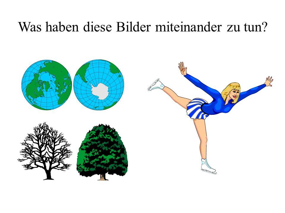 Keplersche Gesetze 3.