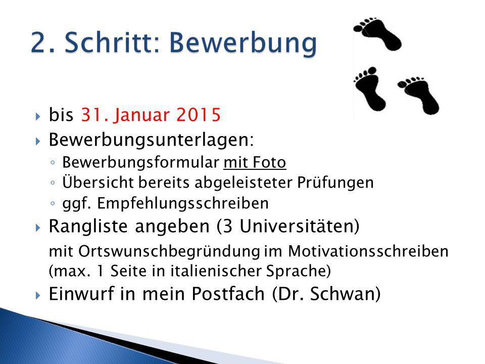 Das Bewerbungsformular finden Sie unter folgendem Link: http://www.zv.uni- leipzig.de/fileadmin/user_upload/Studium/a kademisches_auslandsamt/pdf/erasmusbewe rbung.pdf