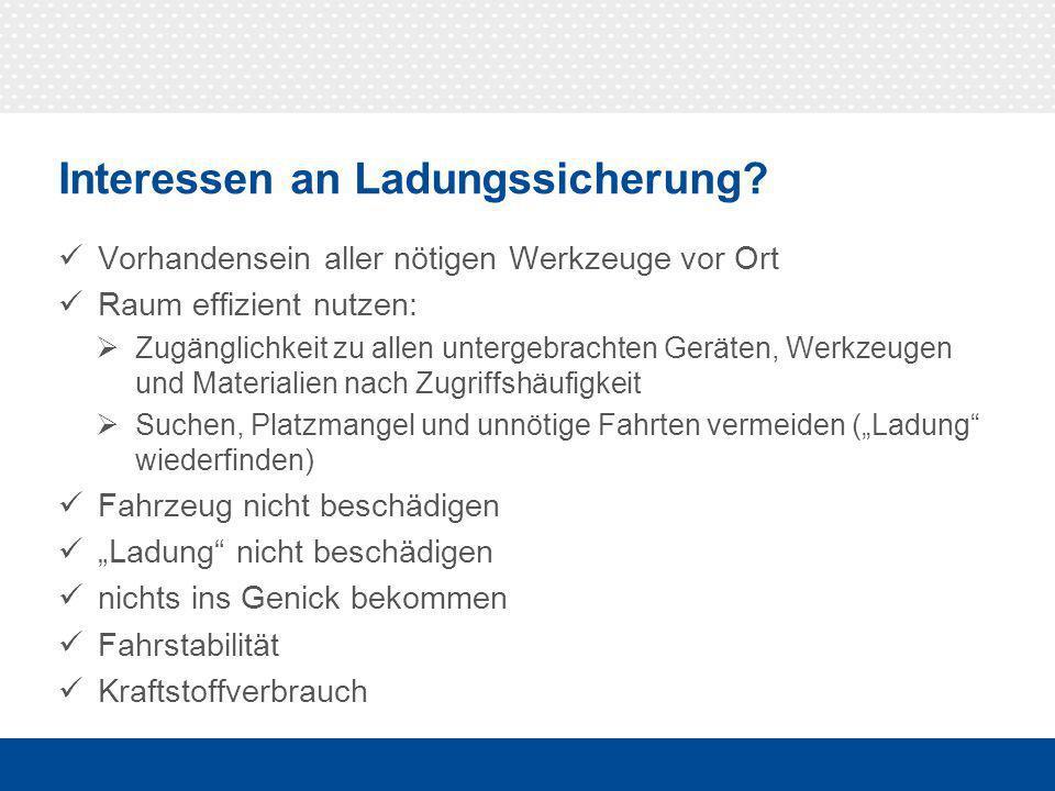"""Gepäckträger-Spanngurte """"Gepäckgummi """"Spanngummi """"Gepäckseil …sind zur Ladungssicherung in Kraftfahrzeugen nicht geeignet."""