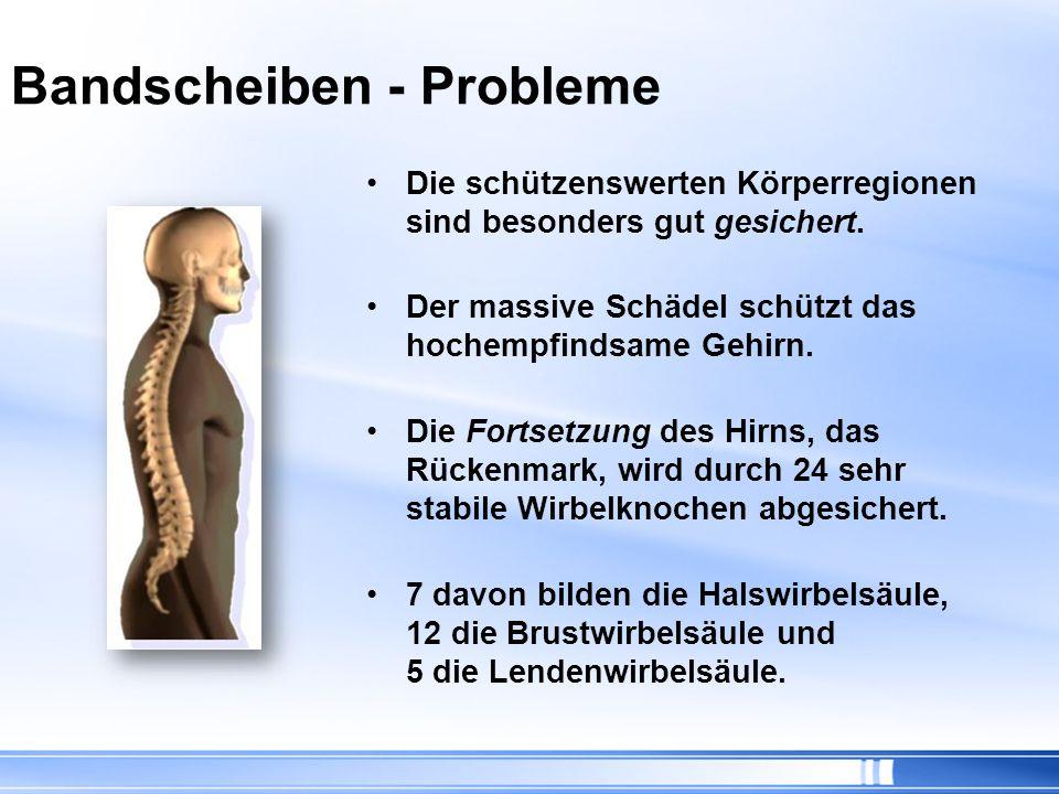 Chiropraktik – Methoden: Flexion-Distraction Bei akuten, sehr schmerzhaften Vorwölbungen erfolgt vorbereitend eine Wechselbehandlung mit Wärme und Kälte.