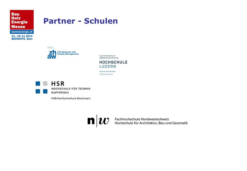Partner - Schulen