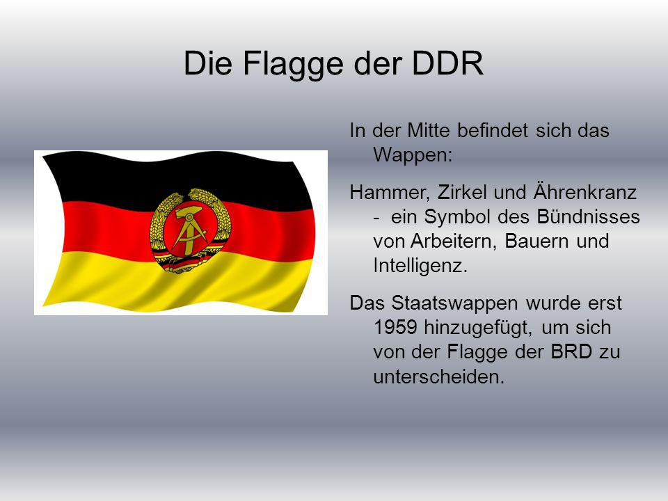 """Zwangsfusion KPD-SPD: Die Entstehung der SED Plakat für den Zusammenschluss von KPD und SED mit dem Slogan """"Einheit von 1946."""