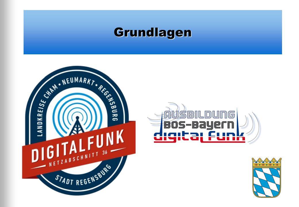 Thema: Grundlagen Endanwender Version 1.00 Folie 2 Inhalte  Physikalische Grundlagen  Besonderheiten Digitalfunk  Netzaufbau  Umwelt und Gesundheit