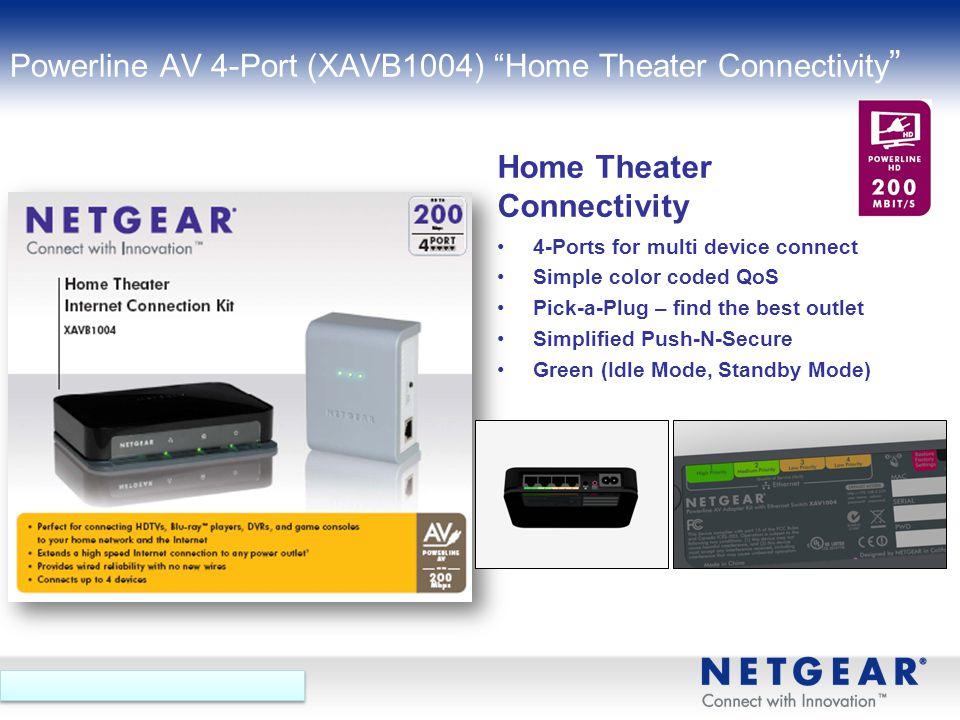 XE102 und XE102G (Bundle) 85 MBit/s Powerline Netzwerkadapter » Powerline-Geschwindigkeit bis zu 14 MBit/s » 1 LAN-Port, 10/100 MBit/s, RJ-45 » Kompat