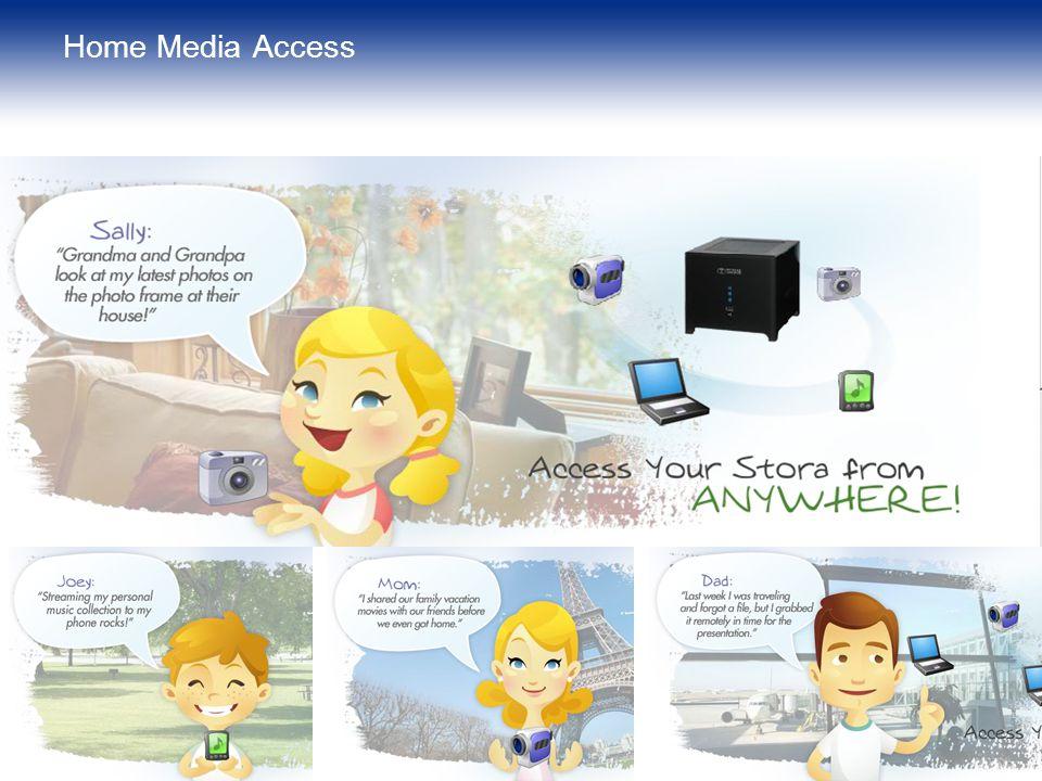 Produktinformationen Powerline Kabelgebundene Geräte Funk (Wireless) Netzwerk-Datenspeicher Multimedia / VoIP