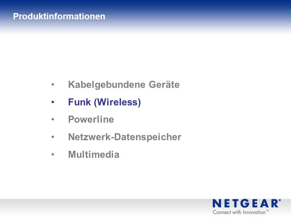 Wireless-N 150 roadmap