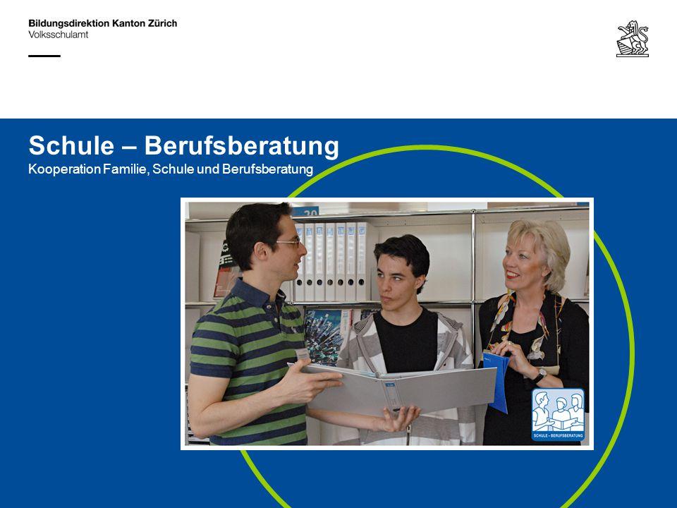 Seite 6 26.September 2011Elterninformation Neugestaltung 3.