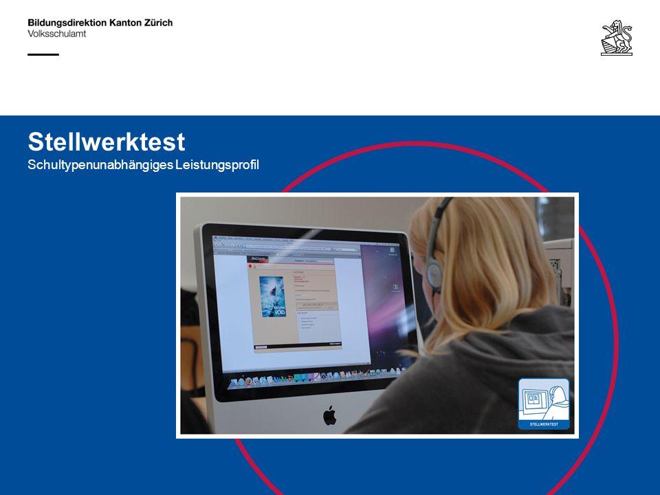 Seite 10 26.September 2011Elterninformation Neugestaltung 3.