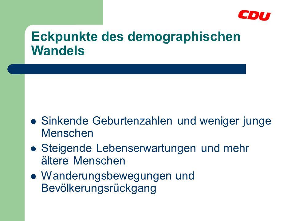 Vielen Dank für Ihre Aufmerksamkeit CDU Gemeindeverband Uedem 14.04.2008