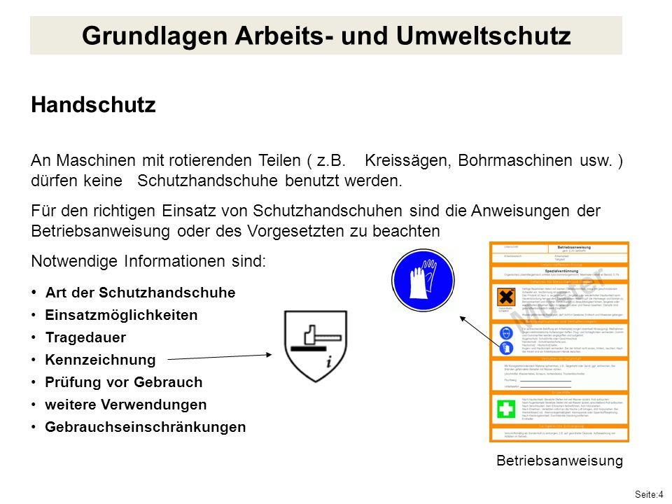 Seite:25 Funkruf für Betriebssanitäter / Ersthelfer 1.