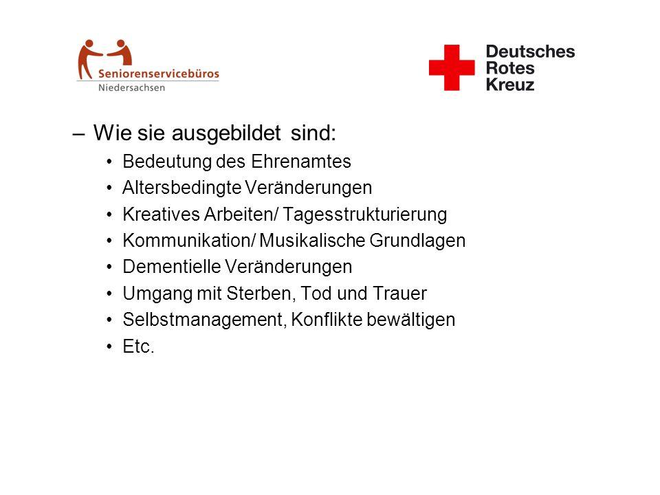 –Kontakt: Seniorenservicebüro im Landkreis Gifhorn Joachim Harms Tel.: 05371- 804 444