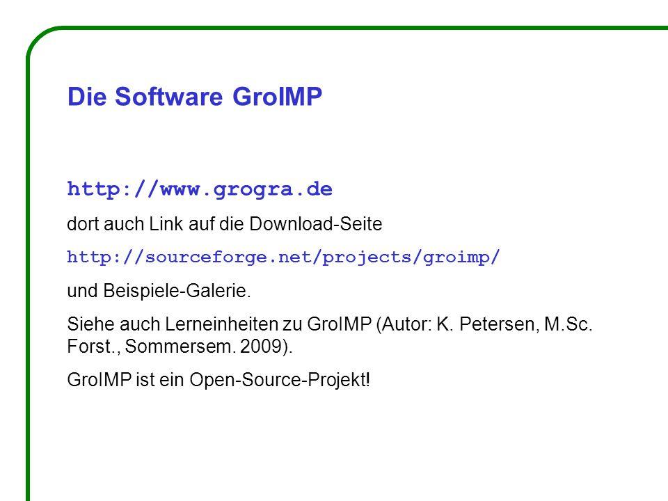 Die Software GroIMP http://www.grogra.de dort auch Link auf die Download-Seite http://sourceforge.net/projects/groimp/ und Beispiele-Galerie. Siehe au