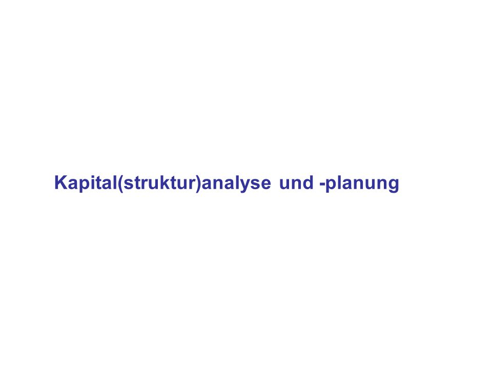 Aktiv Passiv Bilanzsumme Anlage- vermögen Umlaufverm.