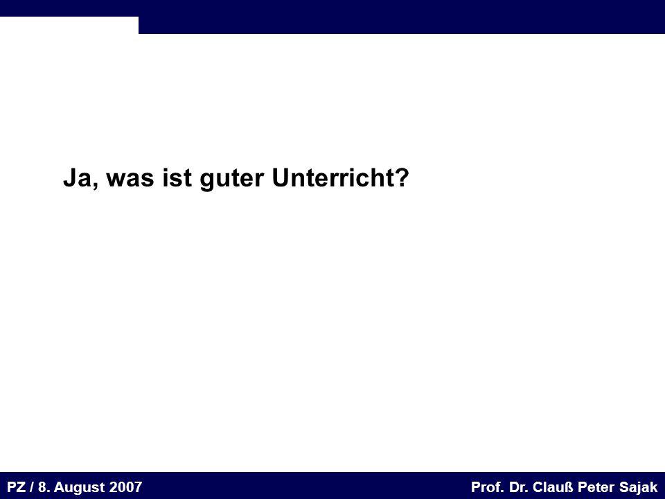 Seite 10 20.August 2001 Dr. H. Sievert / Dr. D. Seifert Arbeitsmeeting e-learning-Portal 20. August 2001Dr. H. Sievert / Dr. D. Seifert PZ / 8. August