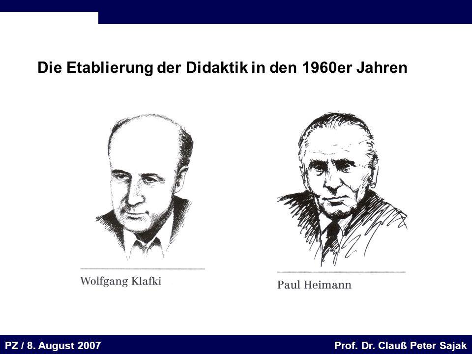 Seite 41 20.August 2001 Dr. H. Sievert / Dr. D. Seifert Arbeitsmeeting e-learning-Portal 20. August 2001Dr. H. Sievert / Dr. D. Seifert PZ / 8. August