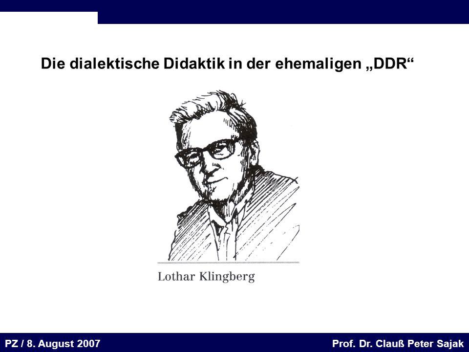 Seite 42 20.August 2001 Dr. H. Sievert / Dr. D. Seifert Arbeitsmeeting e-learning-Portal 20. August 2001Dr. H. Sievert / Dr. D. Seifert PZ / 8. August