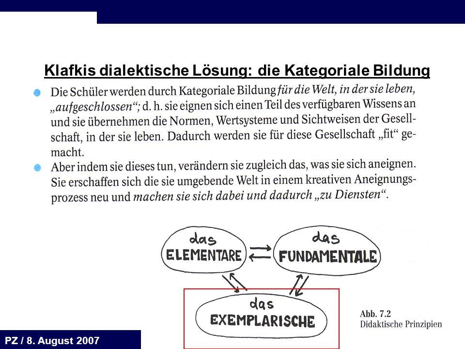 Seite 59 20.August 2001 Dr. H. Sievert / Dr. D.