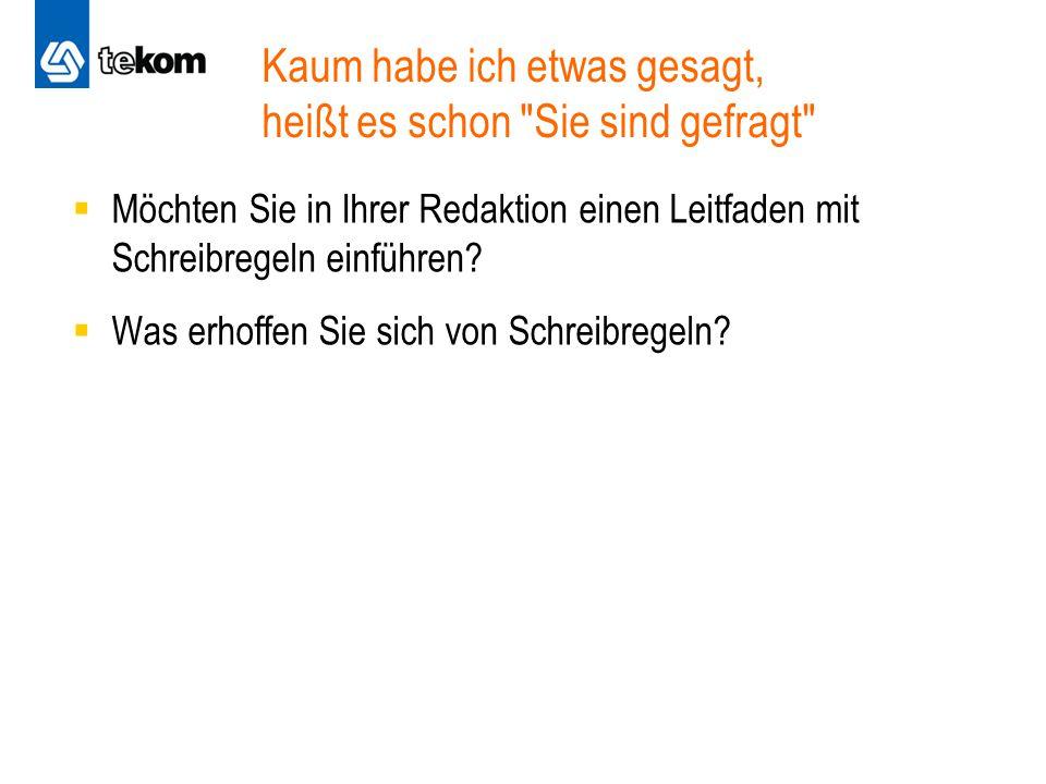  https://webforum.tekom.de/fileadmin/user_upload/tekom/berichte/uploaded_file10.zip  https://webforum.tekom.de/fileadmin/user_upload/tekom/berichte/uploaded_file2.zip  https://webforum.tekom.de/fileadmin/user_upload/tekom/berichte/uploaded_file64.pdf  http://edoc.bbaw.de/volltexte/2011/1857/pdf/033_Christmann_Verstehens_und_Verstaendlichkeitsmessung.pdf  http://arbeitsblaetter.stangl-taller.at/PRAESENTATION/VERSTAENDLICHKEIT/  http://www.cognitas.de/fileadmin/upload/pdf/Vortraege/vortrag_tekom_textqualitaet.pdf  http://yauh.de/files/magisterarbeit.pdf  http://www.bremer-schreibcoach.uni-bremen.de/cms/  https://webforum.tekom.de/fileadmin/user_upload/tekom/berichte/uploaded_file122.pdf  http://www.leichtesprache.org/downloads/Regeln%20fuer%20Leichte%20Sprache.pdf  http://nbn-resolving.de/urn:nbn:de:bsz:960-opus-3196  https://webforum.tekom.de/fileadmin/user_upload/tekom/berichte/521279EDC0C5A_textqualit1.pdf  https://webforum.tekom.de/fileadmin/user_upload/tekom/berichte/uploaded_file19.ppt  http://www.barrierefreies-webdesign.de/knowhow/verstaendlicher-text/vier-merkmale-der-verstaendlichkeit.html Im Internet ist alles frei.