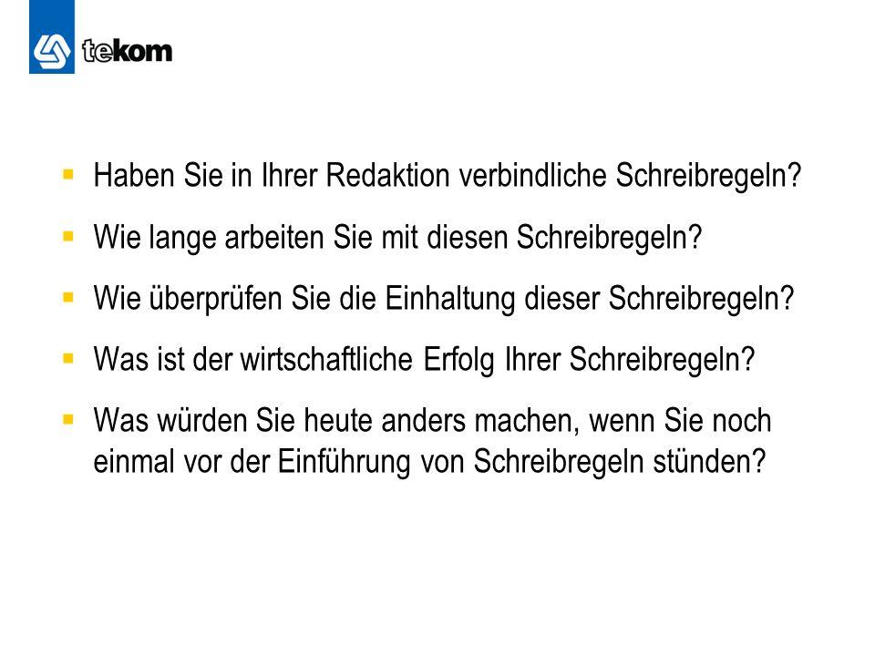 Weitere Informationen: Peter Oehmig Heidelberger Druckmaschinen AG RD-P 5.2.4 Kurfürstenanlage 52-60 69115 Heidelberg Telefon: +49 (0)6221/923233 Email: peter.oehmig@t-online.de Webseite: www.tekom.de->Regionalgruppen->Bodensee ->Veranstaltungsberichtewww.tekom.de Die Zeit ist um, es ist soweit.