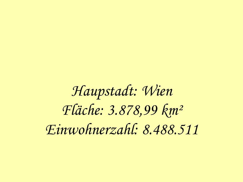 Vorarlberg Landeshauptstadt: Bregenz