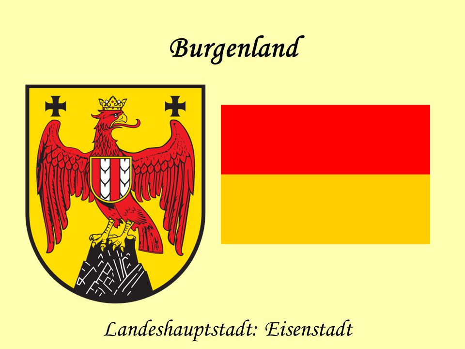 Kärnten Landeshauptstadt: Klagenfurt am Wörthersee