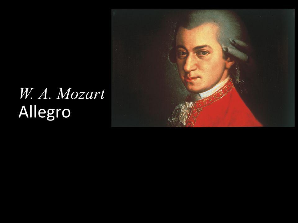 """4. Oktober 2012 """"Mozart in Mauthausen"""