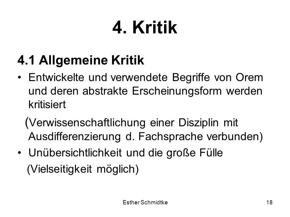 Esther Schmidtke18 4.