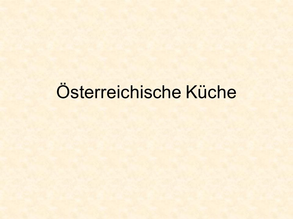 Wien Spezialität Die Sachertorte ist eine Schokoladentorte mit Marillenmarmelade und Schokoladenglasur.