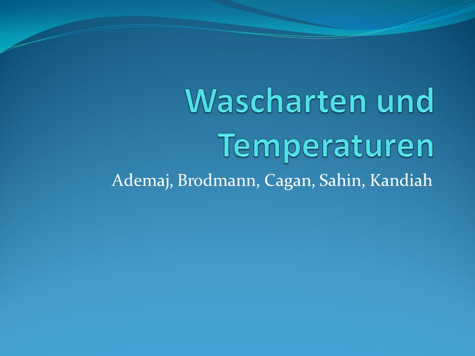 Kochwäsche 95°C, Normalwaschgang Baumwolle, Leinen, weisse (Spitalwäsche), kochechte Wäsche, gefärbt oder gedruckt ( Kleider umkehren).