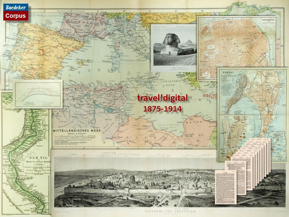 travel!digital 1875-1914 travel!digital 1875-1914