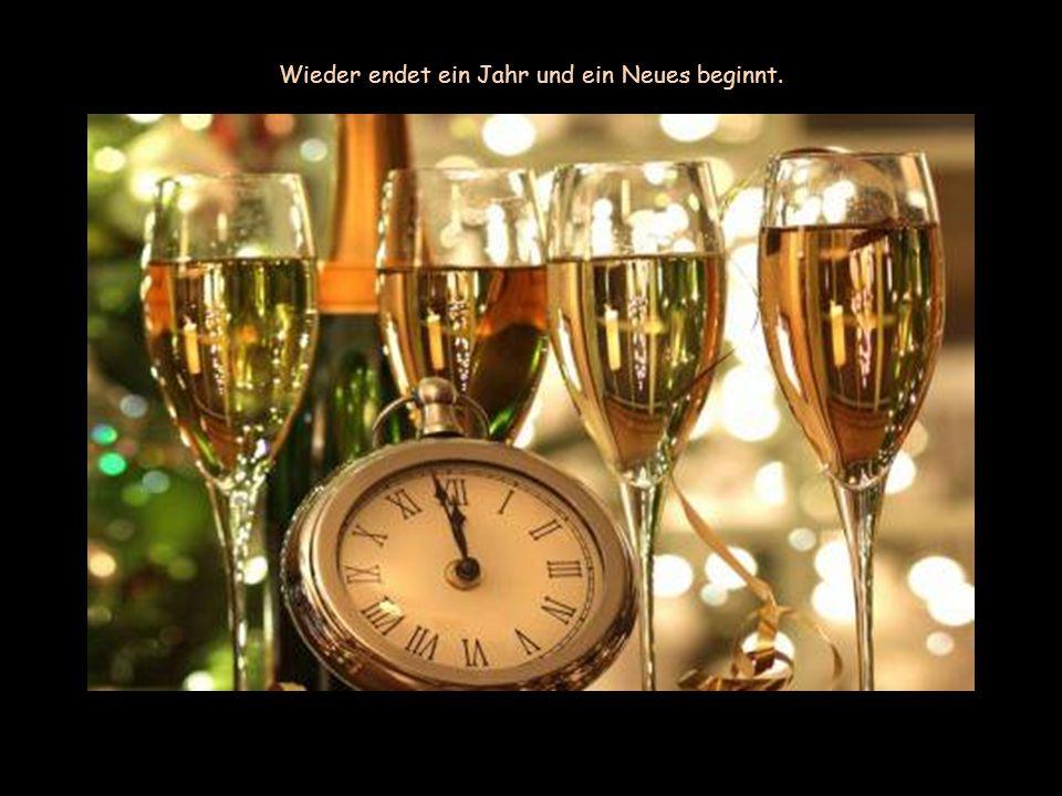 Prosit Neujahr Miriam-pps