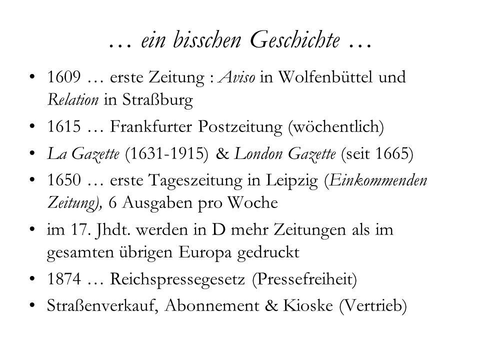 Süddeutsche Zeitung Neueste Nachrichten aus Politik, Kultur, Wirtschaft und Sport München, seit 1945 Süddeutscher Verlag 397.033/1.48 Mio.