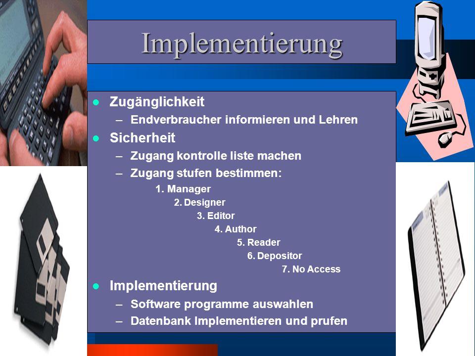 Getfast Enterprise Marketing Abteilung Intern Information Verwaltung Marketing Politik Kundendienst Produkte Verkaufs Vergleich Daten PR Zuruck Herkun