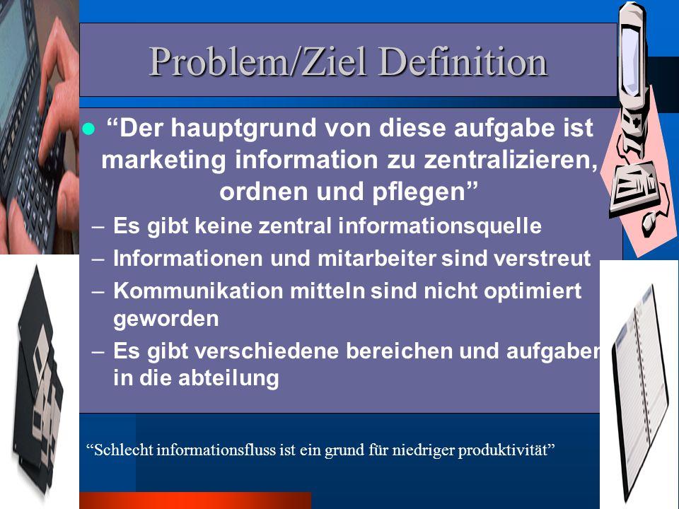 Datenbank Aufbau Verarbeitung Problem/Ziel Definition Überprüfung existierender Datenbanken Inhalte schaffung und Struktur Entwicklung Zugänglichkeit und Sicherheit Implementierung Ein grund für schlecht datenbanken ist technisch komplikations