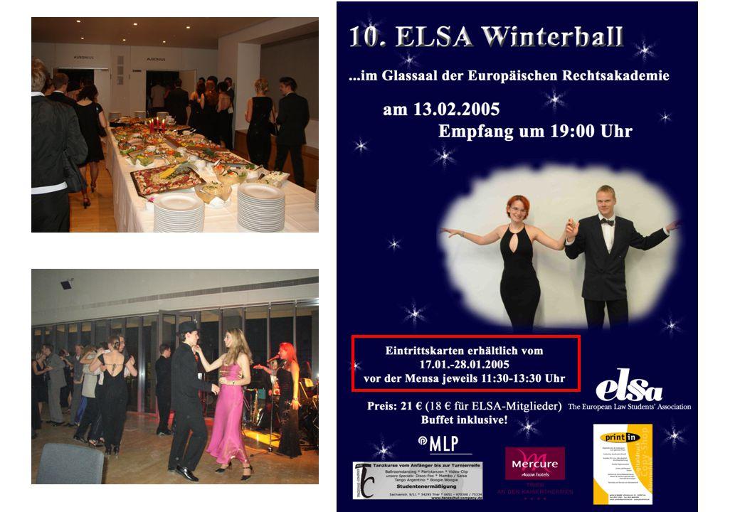 Wiss.Mitarbeiter Heiko A. Haller Universität Trier 3 WS 2004/2005 Heutiges Programm 20.