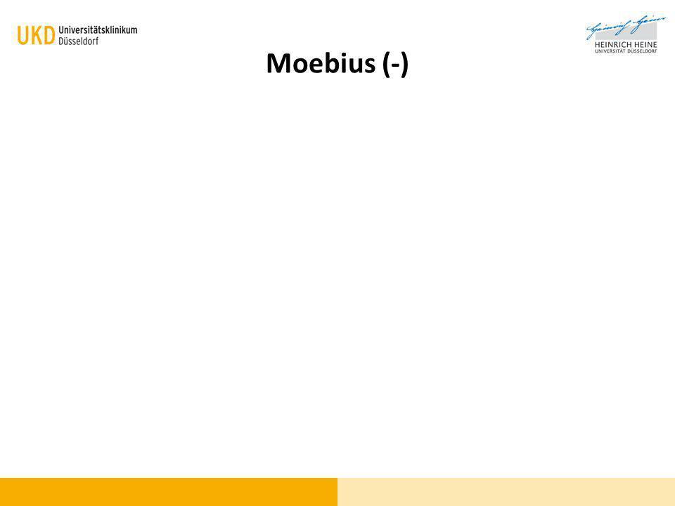 Moebius (-)
