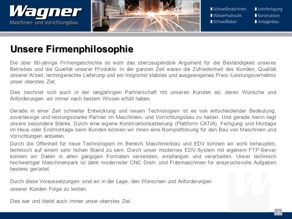 Schweißwerkzeuge Buckelschweißwerkzeuge BMW Projekt E89.