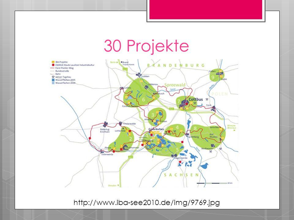 30 Projekte http://www.iba-see2010.de/img/9769.jpg