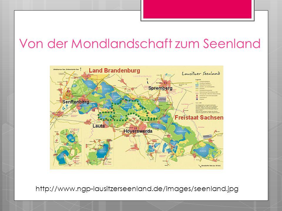 Von der Mondlandschaft zum Seenland http://www.ngp-lausitzerseenland.de/images/seenland.jpg